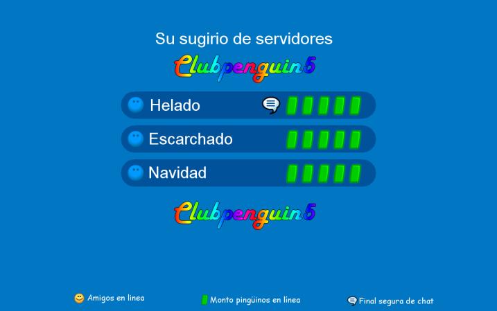 club-penguin-espanol