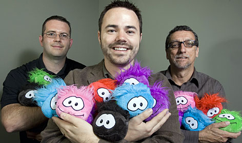 club-penguin-founders
