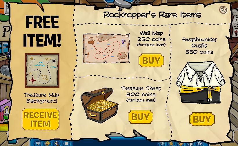 rare-items