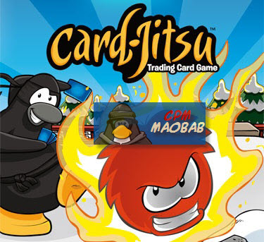 card-jitsu-puffledeck2