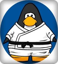 traje-ninja