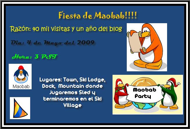fiesta_5
