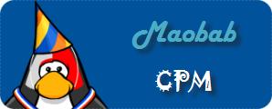 firma-maobab12