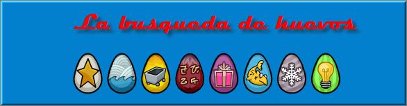 pascua_18