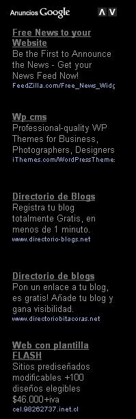 ads_1