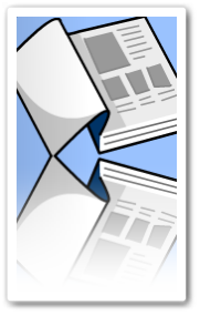 igloo-upgrades-catalog