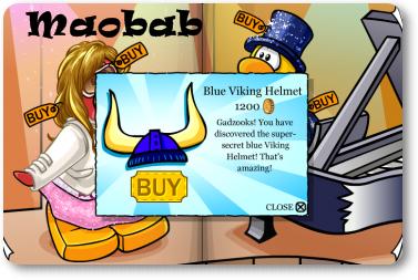 bluevikinghelmet-360x236mao