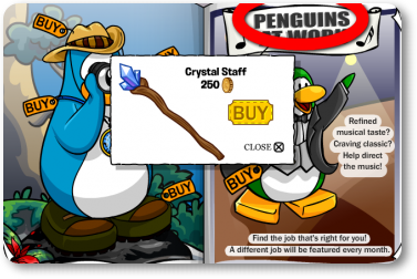 crystalstaff-360x235mao