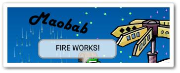 fuegos artificiales2mao