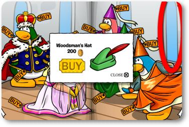 woodsmanshat-360x237