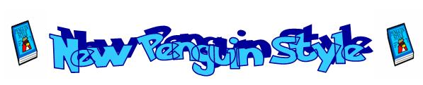 titulo new penguin style cheats