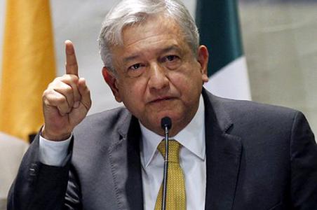 AMLO_critica_FCH_Reuters_revoluciontrespuntocero